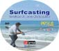 dvd surfcasting